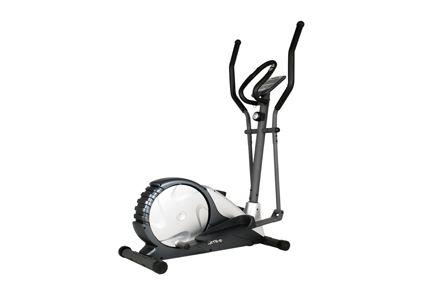 英超赛事-    椭圆机锻炼可以加强你的骨骼