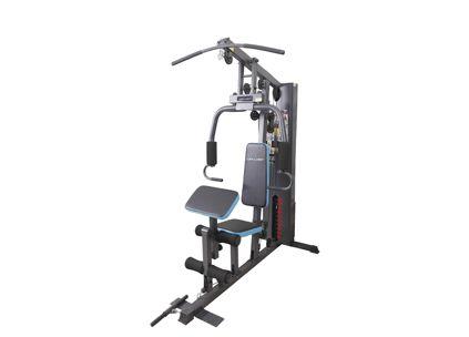 QG运动-    购买力量型家庭健身器材需要注意的地方