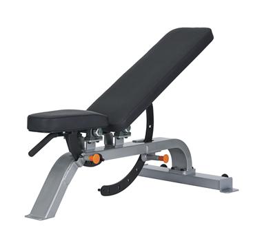 体育联盟-    WY-1629可调式哑铃凳有助于提高你的力量