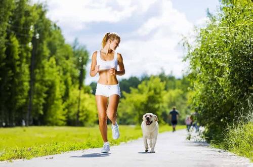 健身房健身全攻略