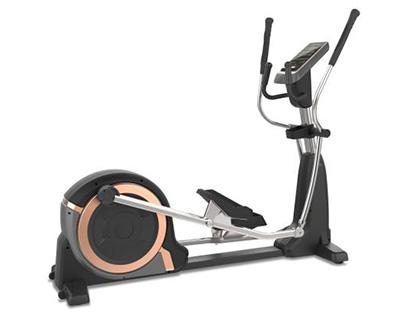 体育联盟-    在家锻炼使用什么健身器材好?
