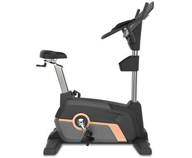 真人娱乐-    WY-010自发电健身车产品介绍