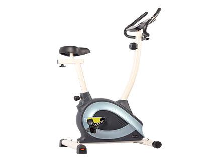 WY-925健身车