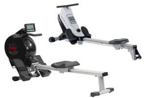 体育联盟-    使用划船器锻炼的优点