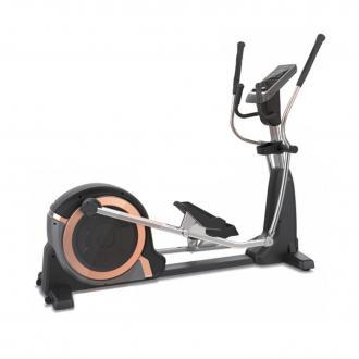 室内健身器材有哪些?
